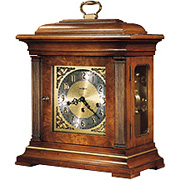 Thomas Tompion 612-436