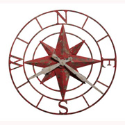 COMPASS ROSE 625-633