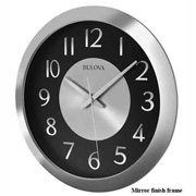 BLUETOOTH CLOCK C4837